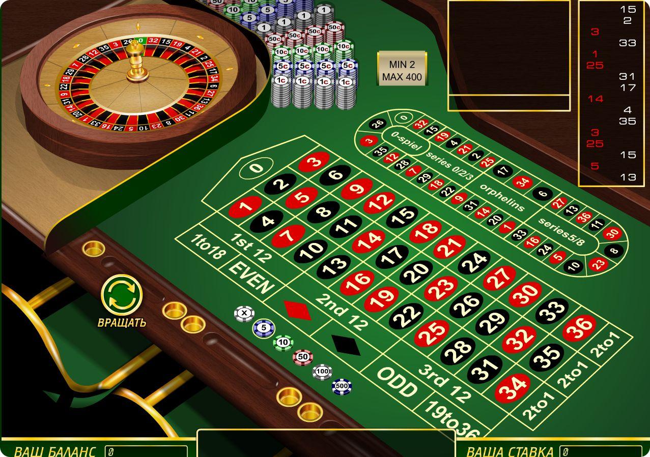 Сколько казино в интернете игровые автоматы тц
